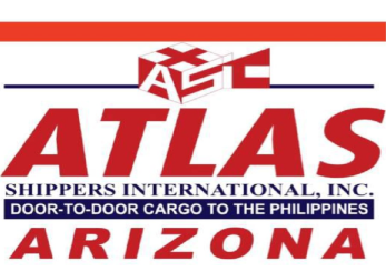 Atlas Arizona