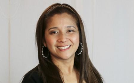 Rosa R. Caumban