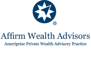 affirm wealth advisors