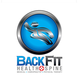 back fit health spine