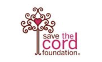 save the cord foundation