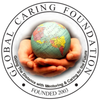 global caring foundation
